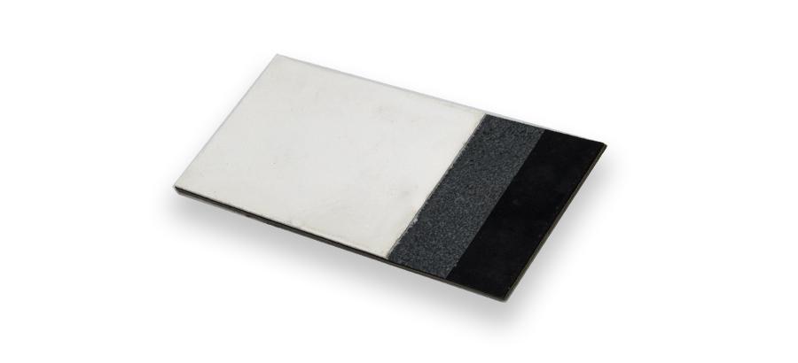 progressive materials eco sil hs 3200