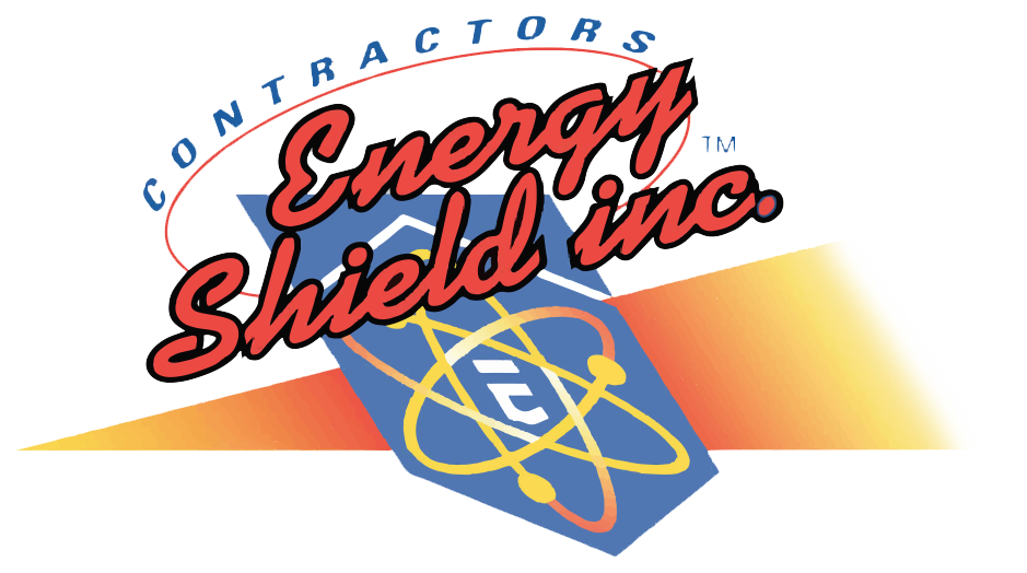 Energy Shield Roofing & Insulation