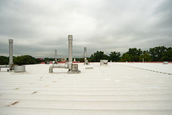 Energy Shield Airboss-1