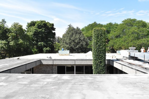 Energy Shield Orchard Lake Schools-37