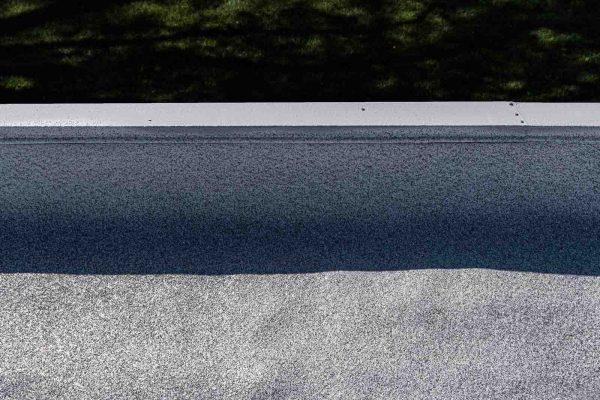 Energy Shield Surestar Auburn Hills-1