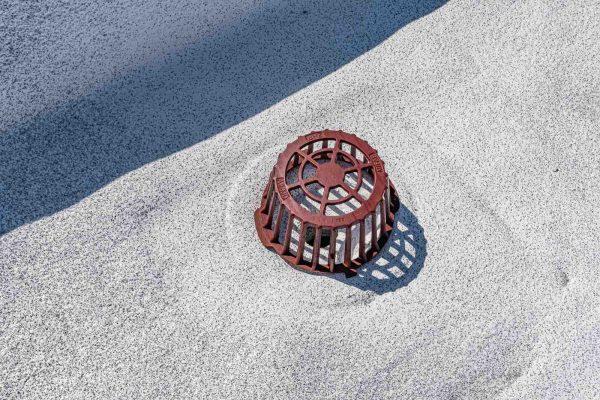 Energy Shield Surestar Auburn Hills-4