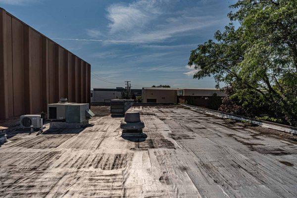 Energy Shield Surestar Auburn Hills-8