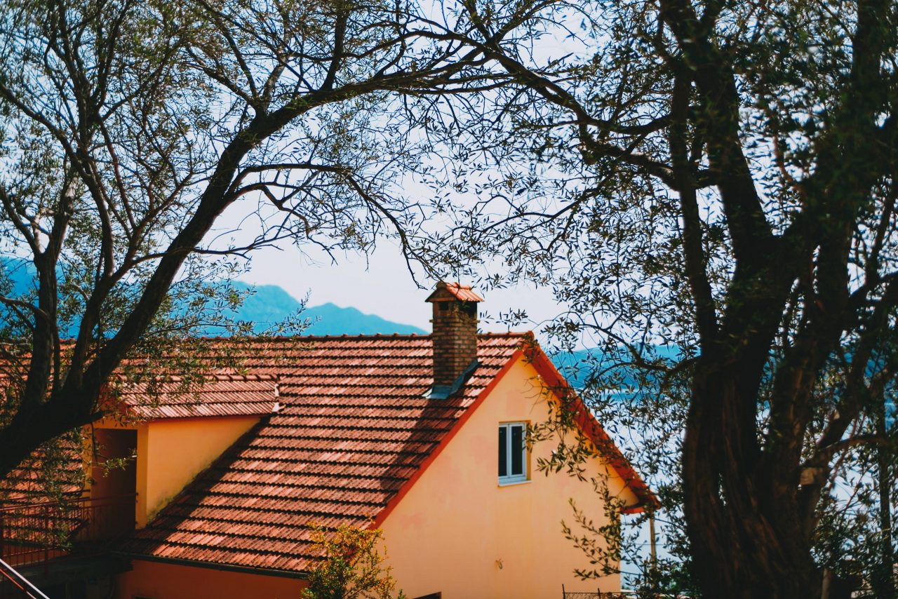 roofing questions and answers
